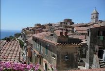 Italia - Italy -Italien <3 / by Uliii Tree