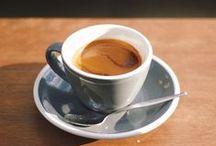 Coffee to Go / Celebration of coffee