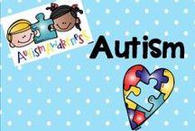 Autism / Information
