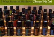 dōTERRA essential oils / Independent sales consultant for dōTERRA essential oils. Let know if you want to buy or learn more about them!