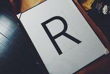Rodolfo Agency / http://rodolfo.se