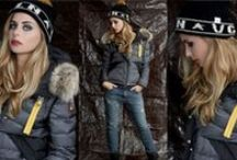 Grand Froid FW14