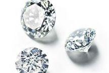 Jewels / Les bijoux qui nous ont fait craquer cet hiver
