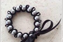 bracelets et co