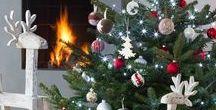 """Ma liste de Noël / Ça y est, l'hiver est là, et Noël arrive à grands pas ! C'est le moment d'anticiper l'étape """"cadeaux"""". Lulli vous a donc préparé une petite sélection de notre boutique de Noël: montres, sacs, foulards, bijoux... Vous trouverez forcément votre bonheur ou celui de votre entourage!"""