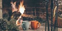 Cocooning : comment lutter contre le grand froid !