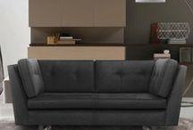 sofa set | sofa design | sofa idea| sofa design living room / sofa set, sofa design, modern sofa, sofa idea, sofa design living room, sofa ideas living room, sofa set designs, sofa designs modern, sofa living room modern, sofa set living room, sofa design modern,  couch bedroom, couch designs, couch for living room, loveseat in bedroom, loveseat living room,  loveseat sofa, furniture, furniture design, furniture design living room, furniture diy, furniture ideas,