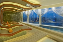 China Hotels / Beautiful hotels in China with unique & interesting designs
