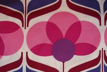 Dream designs .... / vintage and contemporary surface patterns
