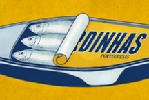 we <3 sardines