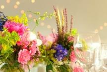 Flowers / Bouquets