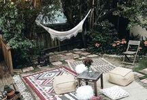 Interior Design & Decor