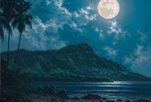 Hawaii / by Beautiful Hotels