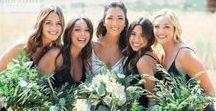 Bridal Bouquets Park City - Deer Valley UT / Shellie Ferrer Events Park City/Deer Valley customized wedding bridal bouquets. #floraldesigner #eventdesigner #flowers #florals #weddingplanner #parkcity #deervalley #utah #weddings