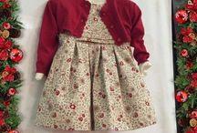 Lucky shop / Abbigliamento donna-bambino calzature