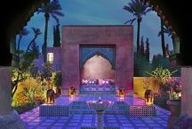 Morocco / Discover the beauty of Morocco