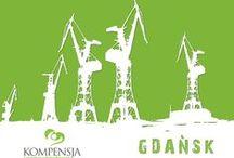 KOMPENSJA odszkodowania Gdańsk / Tablica informacyjna o naszej firmie! Z niej dowiecie się gdzie i jak pracujemy oraz czym zajmuje się Nasza firma. #OdszkodowaniaPowypadkoweGdansk #OdszkodowaniaPowypadkowe