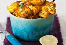 Vegetarian Recipes / Vegetarian food and recipes