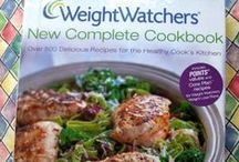 FOOD: Weight Watchers Recipes