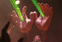 The Flaming Lips / Flaming Lips