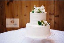 Wedding Cake Park City Shellie Ferrer Events / Park City wedding cakes! Shellie Ferrer Events.  #parkcityweddingcake #weddingcake #ideas #mountainweddings #shellieferrer #shellieferrerevents #parkcity #deervalley #sundance #utah