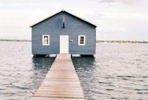 Dream House / Dream Houses Dream Interiors