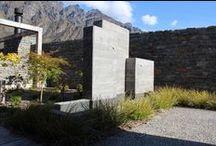 DWG - Residential / Landscape architect Christchurch, landscape design Christchurch, landscape architecture, landscape subdivision design, landscape design, www.dwg.co.nz