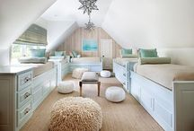 Home Decor Ideas / Inspiration for your custom home. Build your dream home with Barbera homes in the New York Capital Region.