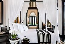 Custom Bedroom Ideas / Ideas for your custom home with www.barberahomes.com