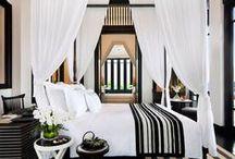 Custom Bedroom Ideas / Ideas for your custom home with www.barberahomes.com