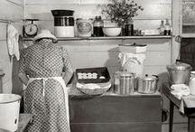 Places Granville County NC / Granville County, NC History, Genealogy Resources and photos