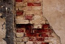 Brick Walls / Resources for genealogy brick wall research