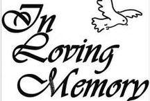 Obituaries / genealogoy resources for locating obituaries