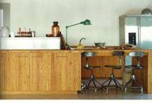 La Carpinteria / Diseñan, crean y fabrican tus sueños en madera.