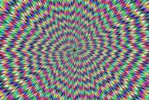 - illusions