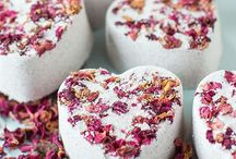 Valentine's Day / ❤️❤️