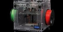 Velleman 3D Printer Kits, Filament, Spare Parts and Accessories / Browse our selection of 3D Printer Kits and filament, along with all optional upgrades, spare parts and additional accessories we offer.
