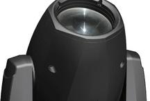 Triton Blue Serie Platinum / La nueva técnologia en lámparas de alto rendimiento ha llegado a la marca Triton Blue y se ha instalado con mucha fuerza, actualmente 8 modelos diferentes de equipos de la marca utilizan lámparas MSR y MSD Platinum