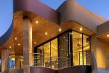 arquitectura +diseño