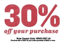 Promotions & Coupons: Motherhood Closet - Maternity Consignment / Check here to see exclusive Pinterest promotions and offers from Motherhood Closet - Maternity Consignment. Motherhood Closet - Maternity Consignment is an online maternity consignment boutique that offers new and pre-owned gently used secondhand designer maternity clothes for cheap.