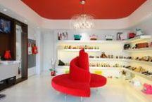 nila&nila Shop - Cattolica