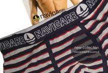 New fashion men's underwear collections / New fashion men's underwear collections. Nuove collezioni intimo uomo.