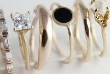 Shiny / Jewelry