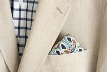 Fathers Day Sewing Tutorials and Ideas