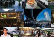 CAFFE' COSTADORO / coffee addict