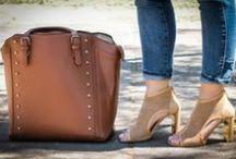 Mrs Noone - Carmen Vecchio: ankle boot / La fashion blogger Carmen Vecchio -MrsNoone- indossa Delizia, il sandalo ankle boot firmato nila&nila. shop online: http://www.shop.nila-nila.it/sandalo_pelle_donna_46#1534 Carmen's photoshoot: http://www.mrsnoone.it/2014/07/enjoy/#more-3093