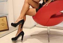 "Emanuela Amy Rossi di ""Pagine di Seta"": PE2014 nila&nila / nila&nila meet Emanuela Amy Rossi, blogger and journalist.  Shop Online con noi: http://www.shop.nila-nila.it/ Emanuela's blog: http://www.paginediseta.net/"