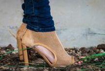 nila&nila: Carmen Vecchio // FW2014 #PHOTOSHOOT1 / Here our bracelet and our lovely ankle boots Delizia (s/s 2014) by nila&nila
