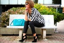 Francesca Capizzi - Don't Call Me Fashion Blogger : silver-black ankle boots by nila&nila FW 2014 / Francesca Capizzi with our silver-black ankle boots FW2014 nila&nila collection!  SHOP NOW: http://www.shop.nila-nila.it/silver_ankle_boot#28  READ MORE: http://www.dontcallmefashionblogger.com/2014/10/monotonia-bianco-nero-e-verde.html
