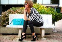 nila&nila: don't call me fashion blogger // FW2014 #PHOTOSHOOT2 / nila&nila shoes - made in Italy   www.shop.nila-nila.com thanks to Francesca Capizzi - don't call me fashion blogger  READ MORE: http://www.dontcallmefashionblogger.com/2014/10/monotonia-bianco-nero-e-verde.html